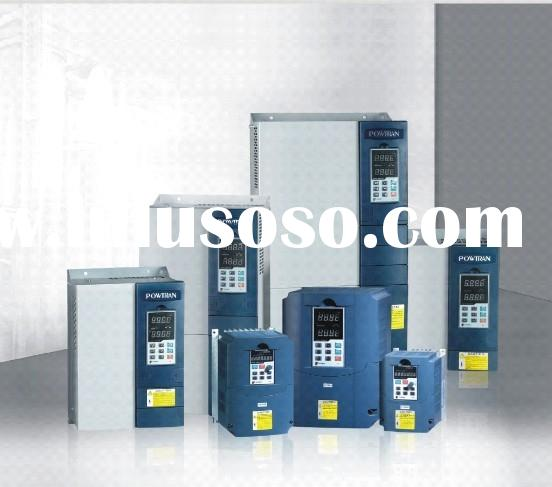 variable speed drive soft starter high-v energy saving product low voltage inverter frequency ac mot