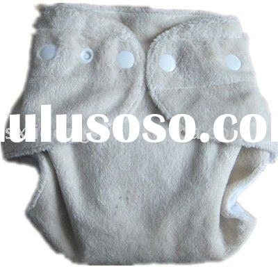 washable diaper/cotton nappy/baby diaper/newborn baby diapers