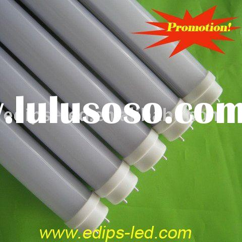 18W SMD 3528 T8 LED fluorescent tube----Replace 36W or 40W Philips Fluorescent Tube