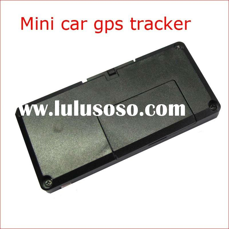 2011 New vehicle tracker tracking gsm gps/gps gsm gprs vehicle car tracker tracking live/vehicle gps