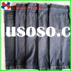 2012 men fashion jeans hot sell brand fashion jeans