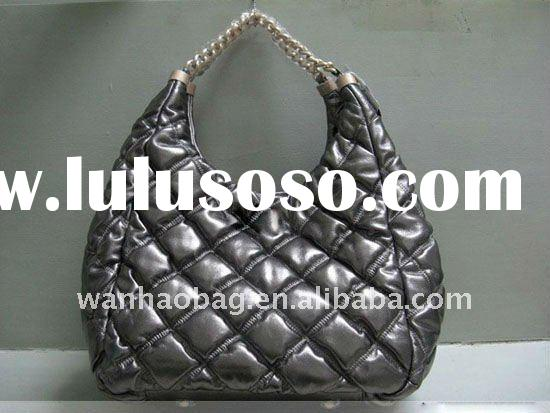 2012 new handbags,full leather handbbag,Messenger Bags,Tote bag,top brands in ladies bags