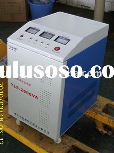 2kw solar inverter circuit