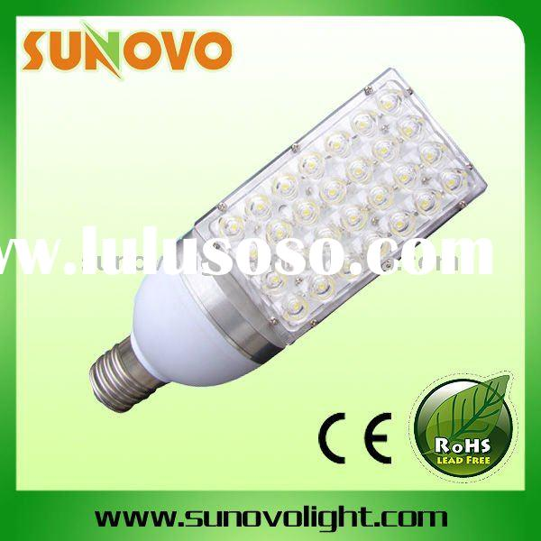 used street lamps for sale used street lamps for sale manufacturers. Black Bedroom Furniture Sets. Home Design Ideas