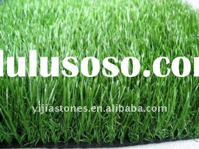 4th Generation Artificial Grass for Football Field/ Soccer Pitch