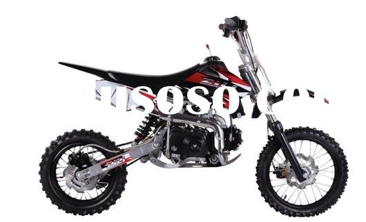honda dirt bikes electric start  honda dirt bikes electric