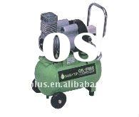 AST-150 Oil Free Air Compressor
