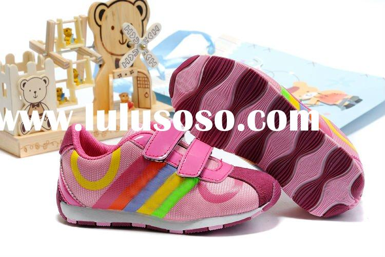 Accept paypal!!! kid shoes for girls