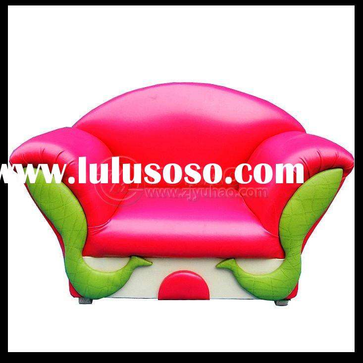 Sofa Lulusoso 2017 : Home › Outdoor Christmas Train Decoration › Kids Room In A Cool ...