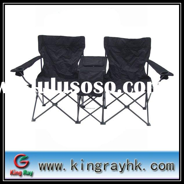 Maccabee Chairs Lookup Beforebuying