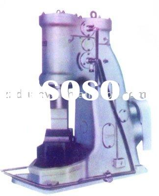 C41 series Pneumatic hammer
