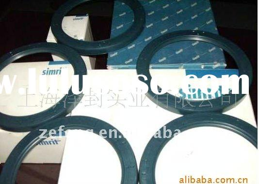 CFW BA crankshaft oil seal