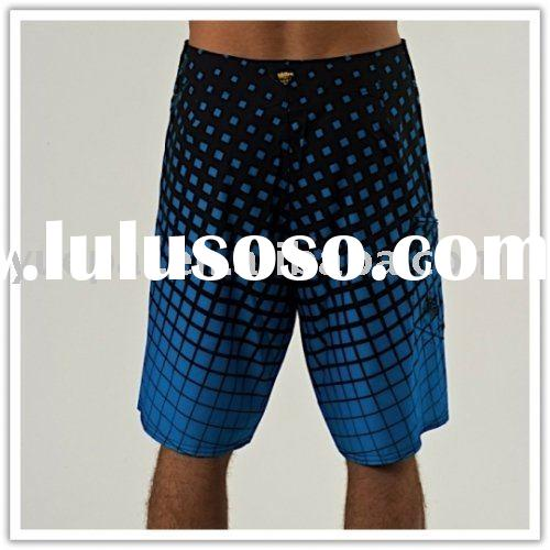 Cargo shorts/ board shorts---custom design