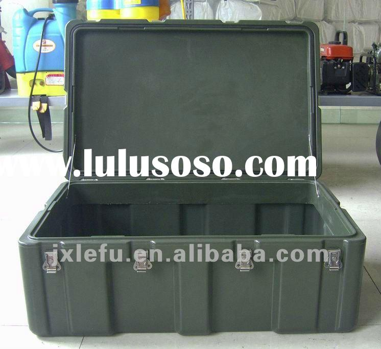 large plastic box/durable storage case/military large & large plastic box large plastic box Manufacturers in LuLuSoSo.com ... Aboutintivar.Com