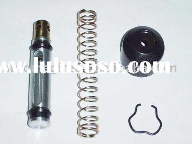 Clutch Slave Cylinder Repair Kit FOR NISSAN 280\BLUEBIRD\CHERRY\DATSUN\LAUREL\MAXIMA\PATROL\PICK UP\