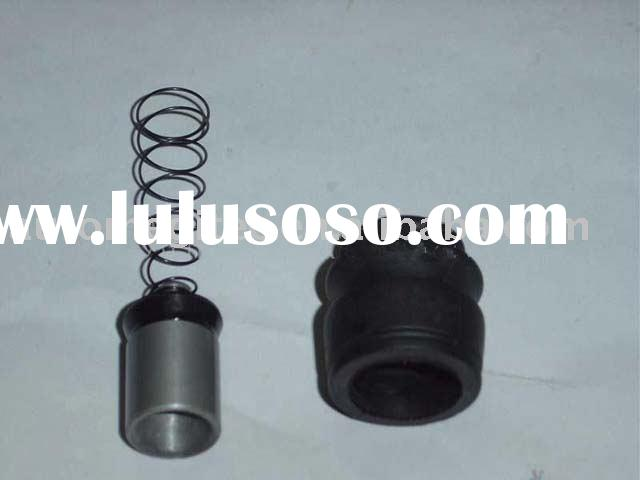 Clutch Slave Cylinder Repair Kits FOR NISSAN