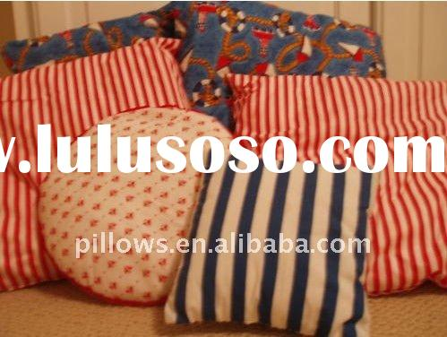 Cushions for outdoor furniture Throw Pillows