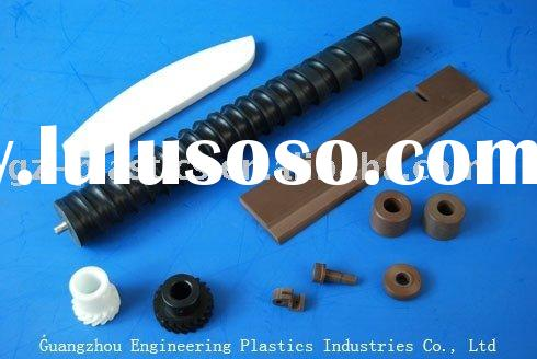 Delrin Bushings Delrin Bushings Manufacturers In Lulusoso