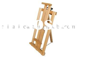 Easel- Table Top Easel
