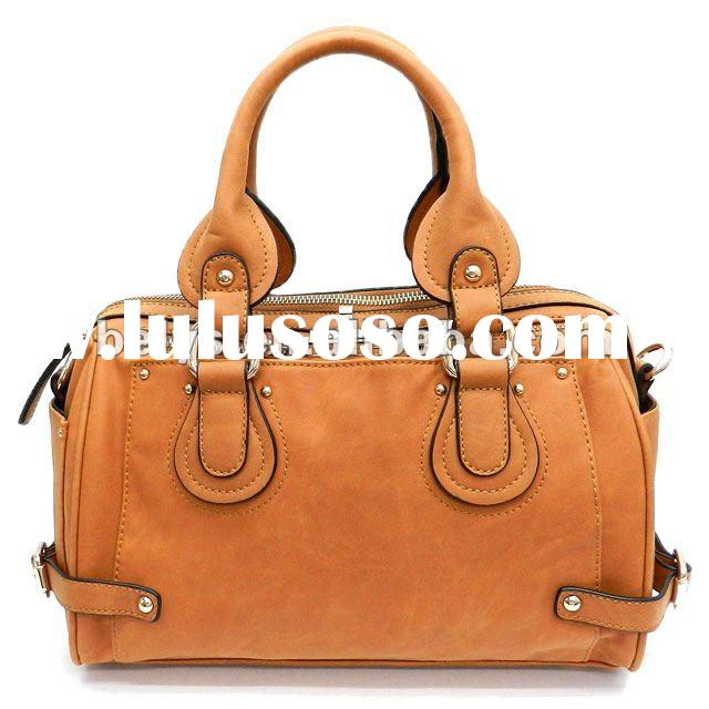 Fashion Leather Lady bags Handbag