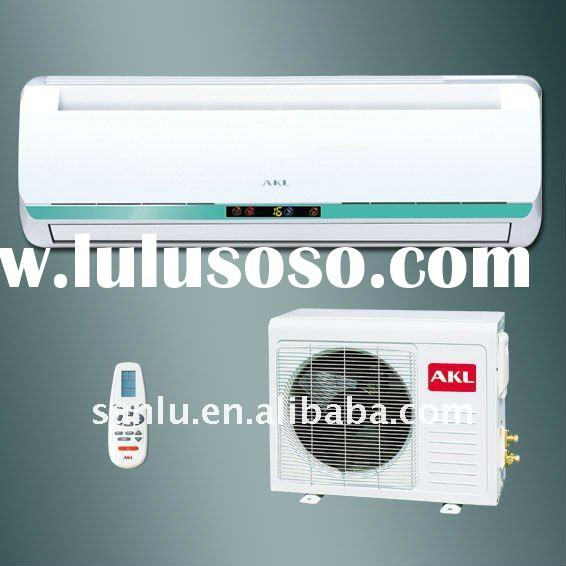 General Air conditioner, General Split Air Conditioner