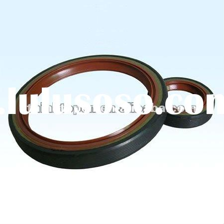 Good Performance CFW Rubber Oil Seal