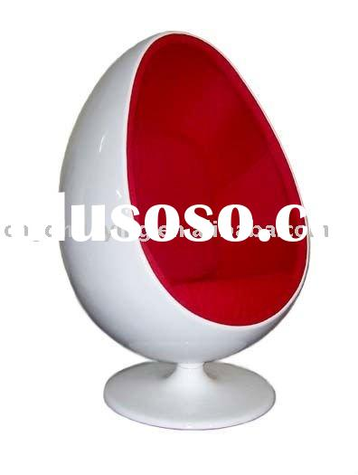 Egg pod chair egg pod chair manufacturers in Egg pod ball chair