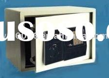 High quality and reasonable price electronic Hotel safes T-25ECA
