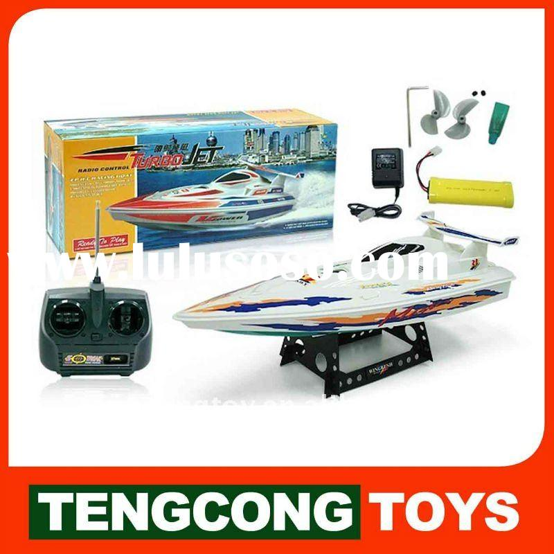 High speed boat/ RC ship/RC racing boat/eletrice boat/boat toy