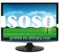 Hot sale cheap price 10-19inch cheap lcd tvs