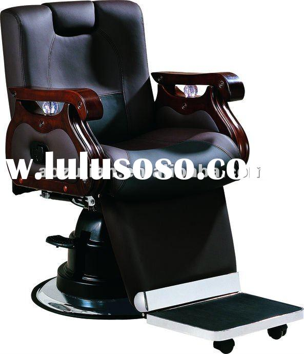 saloon chair 2