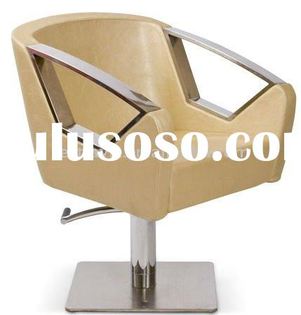 Hydraulic Styling chair C508 hairdressing chair barber chair salon furniture salon equipment facial