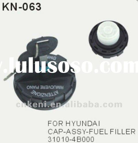 KN-063 Hyundai locking gas cap
