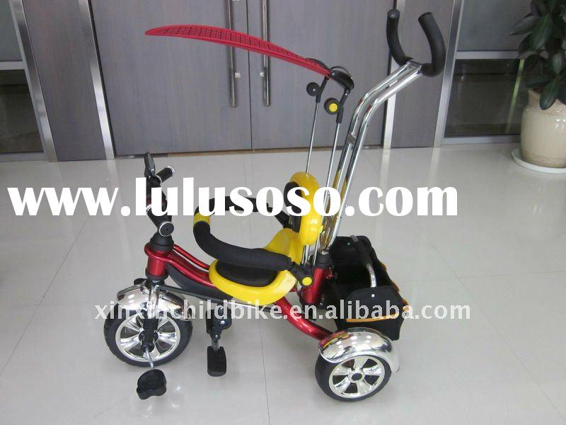 KR01 baby Lexus tricycle,kid's tricycle,baby toy tricycle