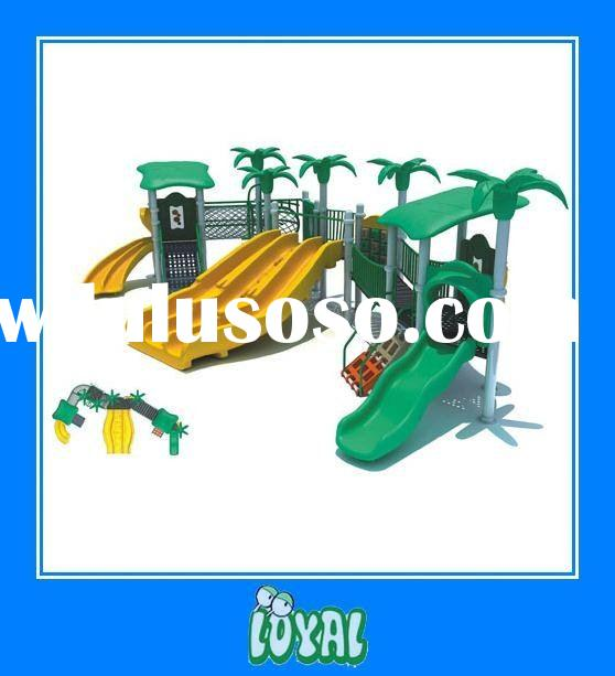 LOYAL childrens indoor play equipment childrens indoor play equipment