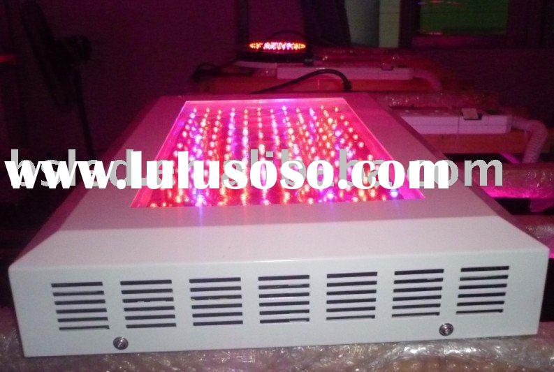 Latest 300w plant led grow light replace 1000w MH/HPS light best for plants growing ,flowering and f