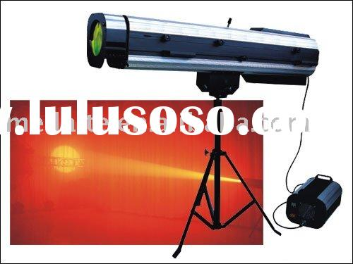 Manual Operation Follow Spotlight 3000W