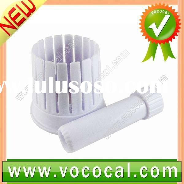 Manual Vegetable Chopper Onion Blossom Maker