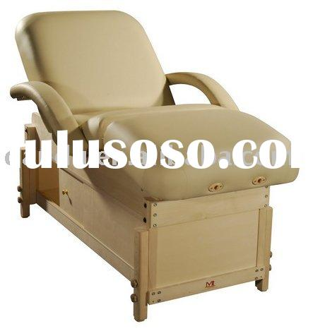 Wholesale tattoo supplies and equipment wholesale tattoo for Cheap tattoo tables