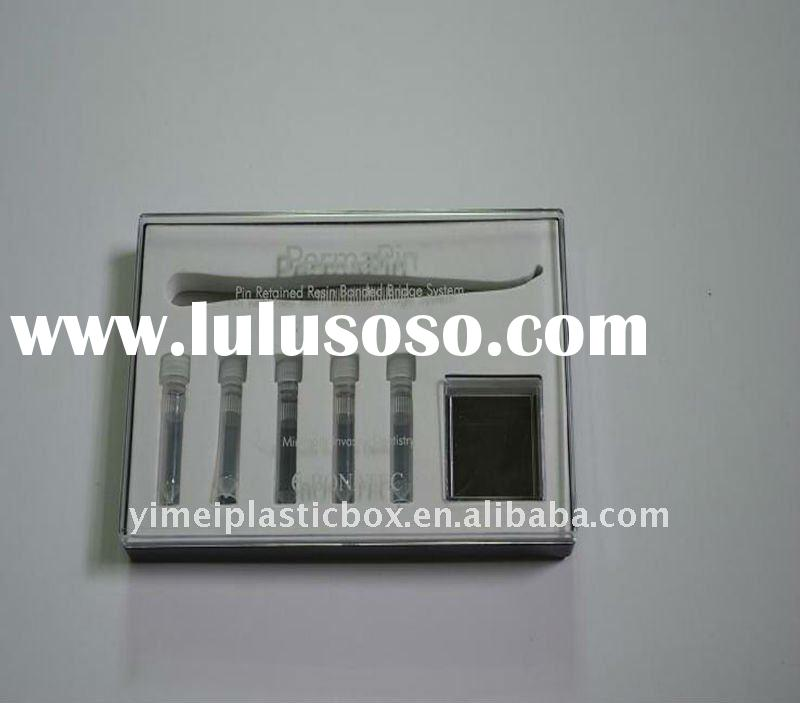 Medical Plastic box