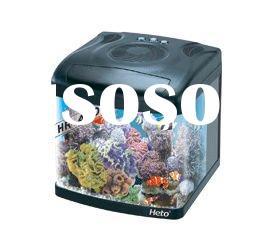 Fish Tank Sizes on Fish Tank Sizes  Fish Tank Sizes Manufacturers In Lulusoso Com   Page