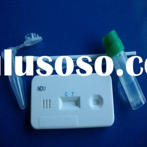 how to pass a saliva drug test on short notice