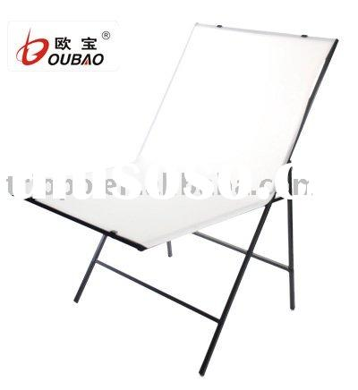NEW PRO NON-REFLECTIVE PHOTO SHOOTING PLEXIGLASS TABLE