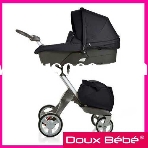 NEW Travel system baby Stroller with infant car seat EN1888 AS/NZS 2088