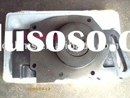 NT(A)855-M cummins Sea water pump parts 4914437 for Propulsion engine SO13567 Sea water pump parts