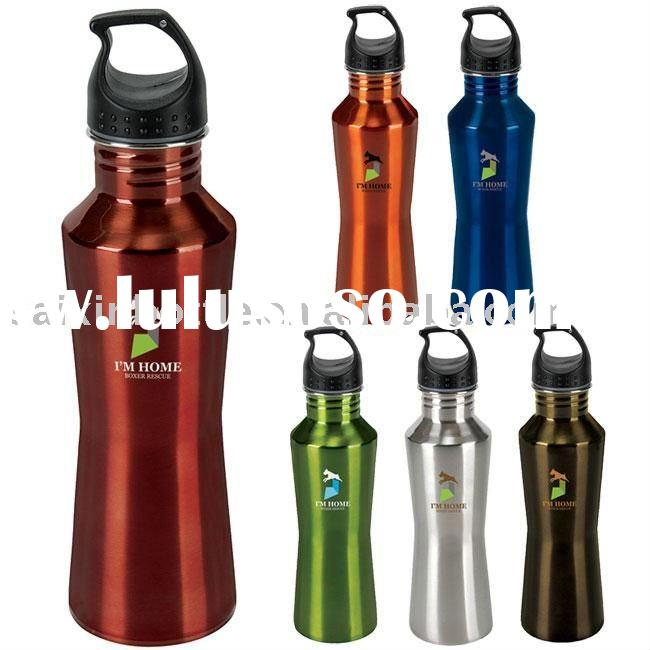 New design stainless steel water bottle,drinking bottle,sport bottle,kids bottle,thermos bottle,vacu