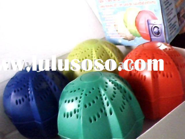 Oko-ball de lavar,laundry washing ball,magic washing ball