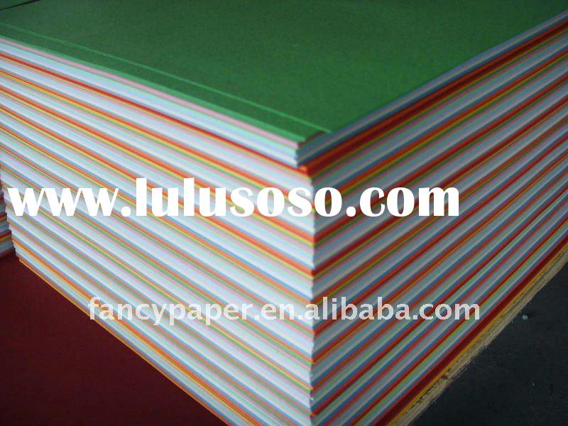 Origami Paper(construction paper, craft paper)