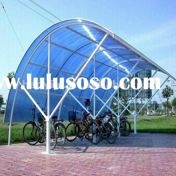 Roof awning philippines sm southmall u2013 canopy for Car porch roof