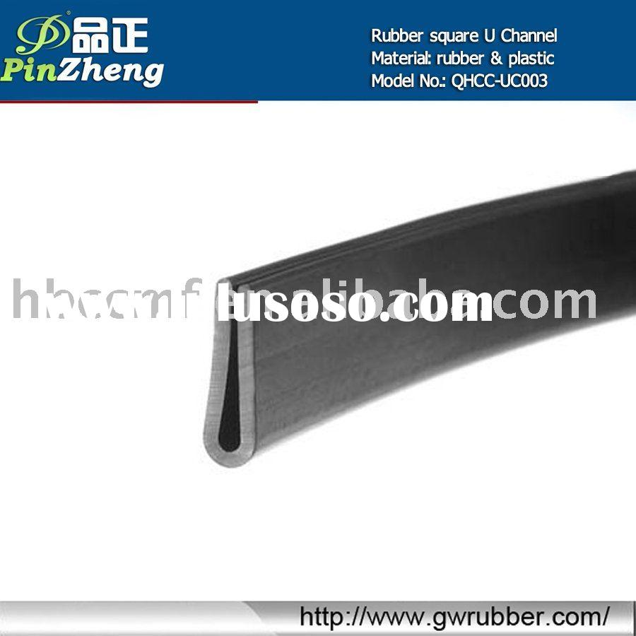 rubber strip suppliers